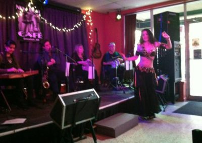 Baltimore_Belly_Dancer_Amartia_LiveMusic1