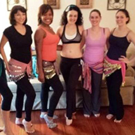 bellydance by amartia, baltimore belly dancer, belly dance baltimore