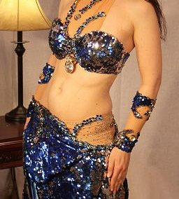 bellydance by amartia, baltimore belly dancer, greek glitz and glamour