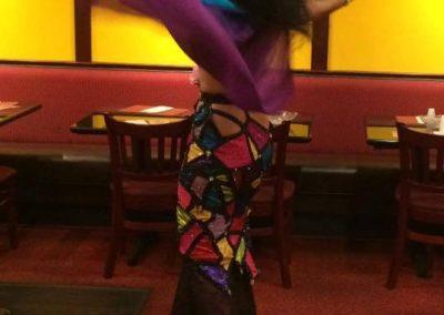 bellydance by amartia, baltimore belly dancer, belly dance baltimore
