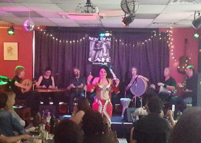 Baltimore Belly Dancer, Belly Dancer Baltimore, Bellydance by Amartia
