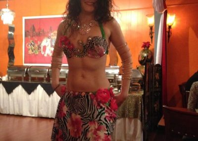 Baltimore_Belly_Dancer_Amartia_2015
