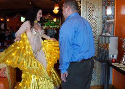 greek baltimore dancer, baltimore greek dancer, bellydance by amartia