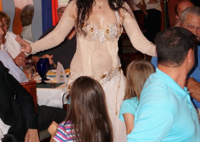 baltimore princess party, princess party baltimore, bellydance by amartia