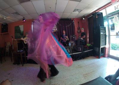 best belly dancer baltimore, baltimore best belly dancer, bellydance by amartia