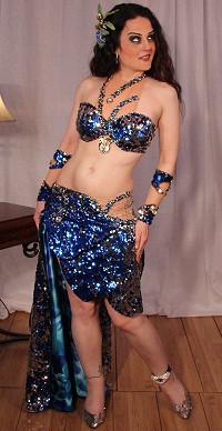 bellydance by amartia, baltimore belly dancer, greek glitz and glamour