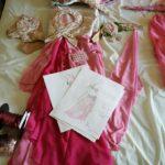 Baltimore Breast Cancer, Breast Cancer Baltimore, Bellydance by Amartia