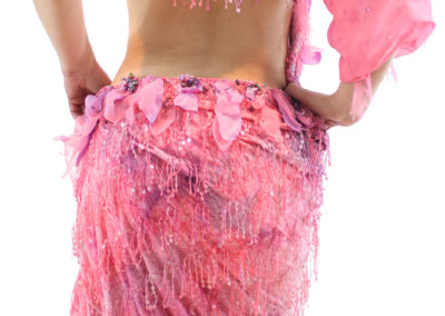 aphrodite costume, belly dance aphrodite, bellydance by amartia