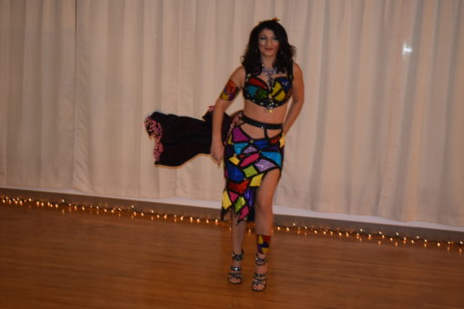 baltimore belly dancer, belly dancer baltimore, bellydance by amartia