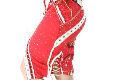 chuck all stars, all stars chucks, bellydance by amartia