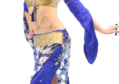 greek dancer baltimore, baltimore greek dancer, bellydance by amartia