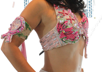 cosmopolitan costumes, labor of love, bellydance by amartia