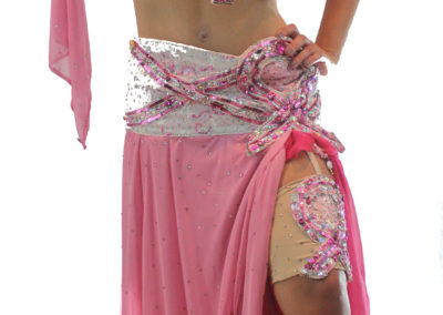 labor of love, cosmopolitan costumes, bellydance by amartia