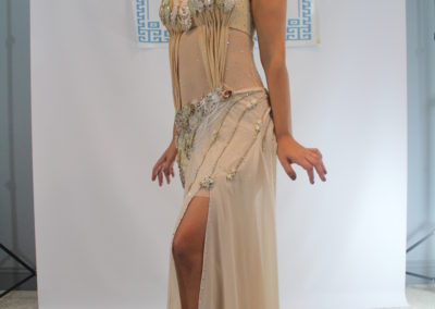 baltimore wedding entertainment, wedding entertainment baltimore, bellydance by amartia