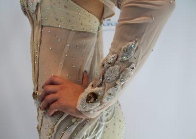 bellydance costume, belly dance costume, bellydance by amartia