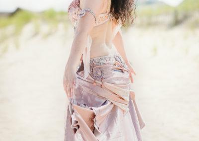 bellydance class, belly dance class, bellydance by amartia