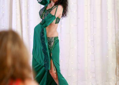 best baltimore bellydancer, best baltimore belly dancer, bellydance by amartia
