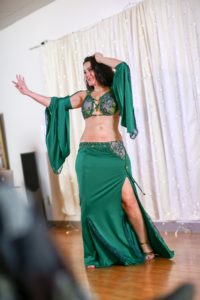 best baltimore bellydancer, best baltimore belly dancer, bellydance by amartia