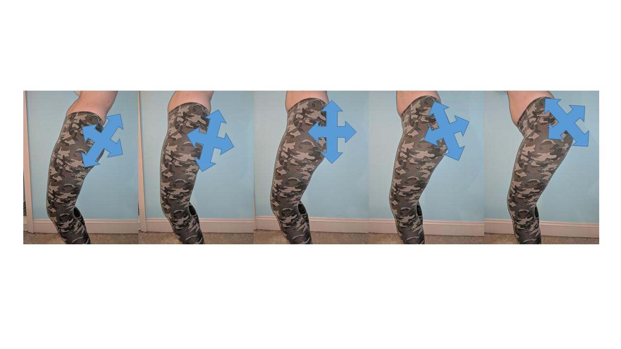 bellydance posture, posture bellydance, bellydance by amartia