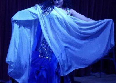 greek baltimore dancer, greek dancer baltimore, bellydance by amartia