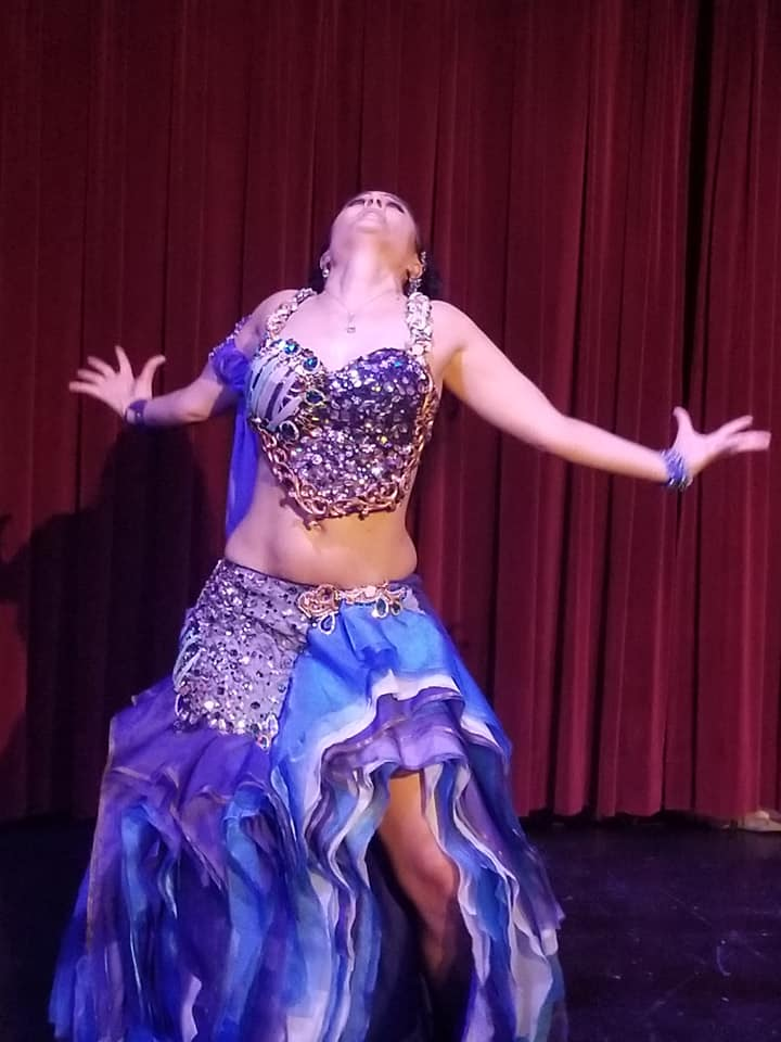 greek baltimore dancer, greek dancer baltimore, bellydance by amartia