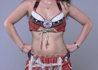 wonder woman bellydance, wonder woman belly dance, bellydance by amartia