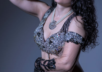 top baltimore bellydancer, baltimore belly dancer top, bellydance by amartia