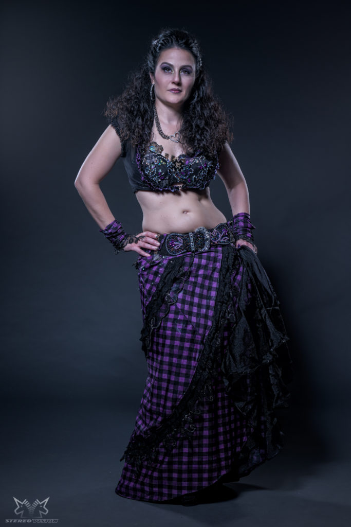 best baltimore wedding dancer, best wedding dancer baltimore, bellydance by amartia