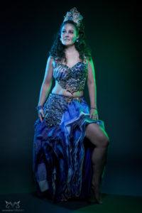 baltimore bellydancer, baltimore belly dancer, bellydance by amartia