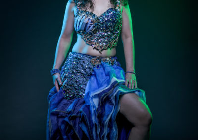 baltimore bellydancer, baltimore belly dancer, bellydance by amartia
