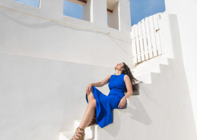 greek dancer, greek dancing, greek dance by amartia