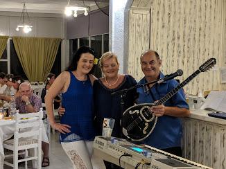 greek music, music in greece, bellydance by amartia