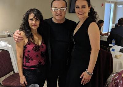 lepa official, greek dancer, bellydance by amartia